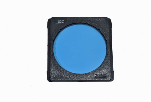 Kood Cokin A Size 82c Conversion Filter Cokin Compatible